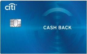 Cashback Credit card uae