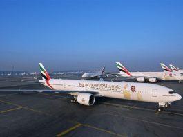 source:emirates 24/7