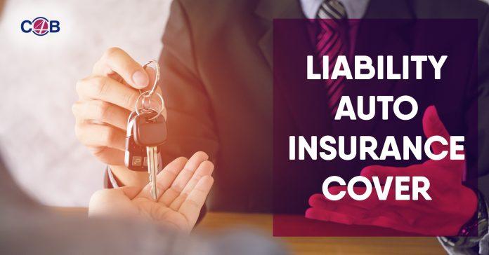 liability car insurance