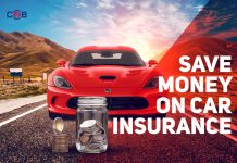 save on car insurance