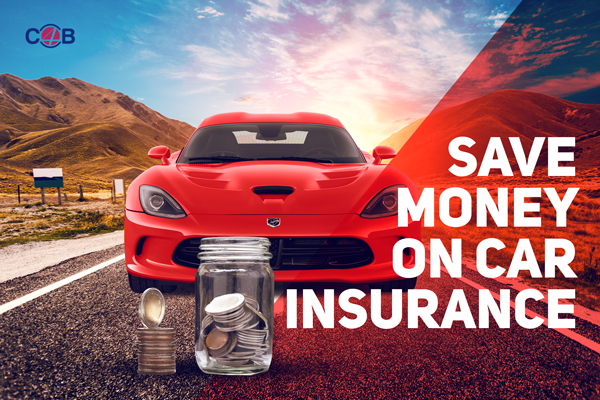 How to save money on Car Insurance - Money Clinic
