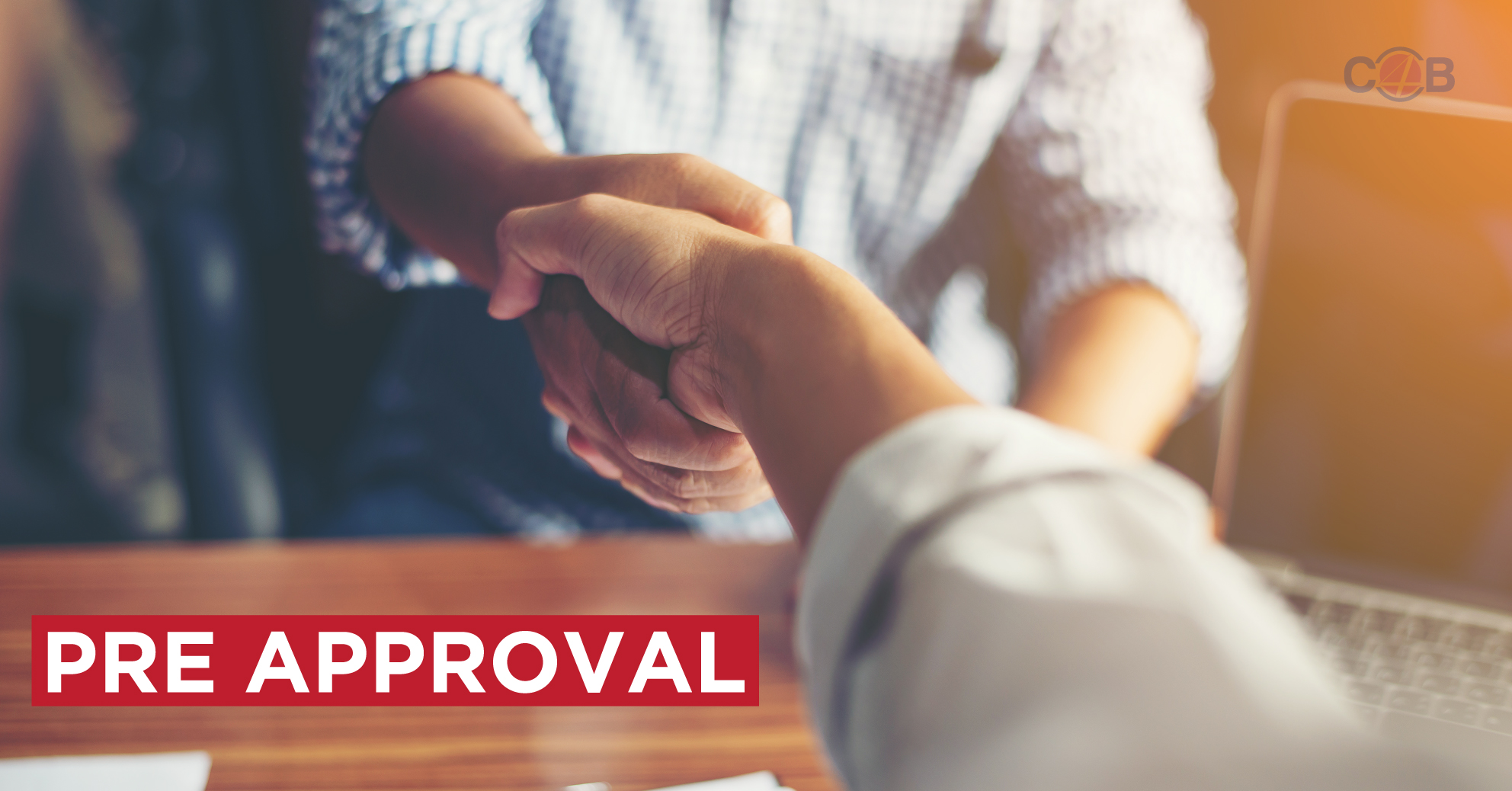 Preapproval dubai Mortgage