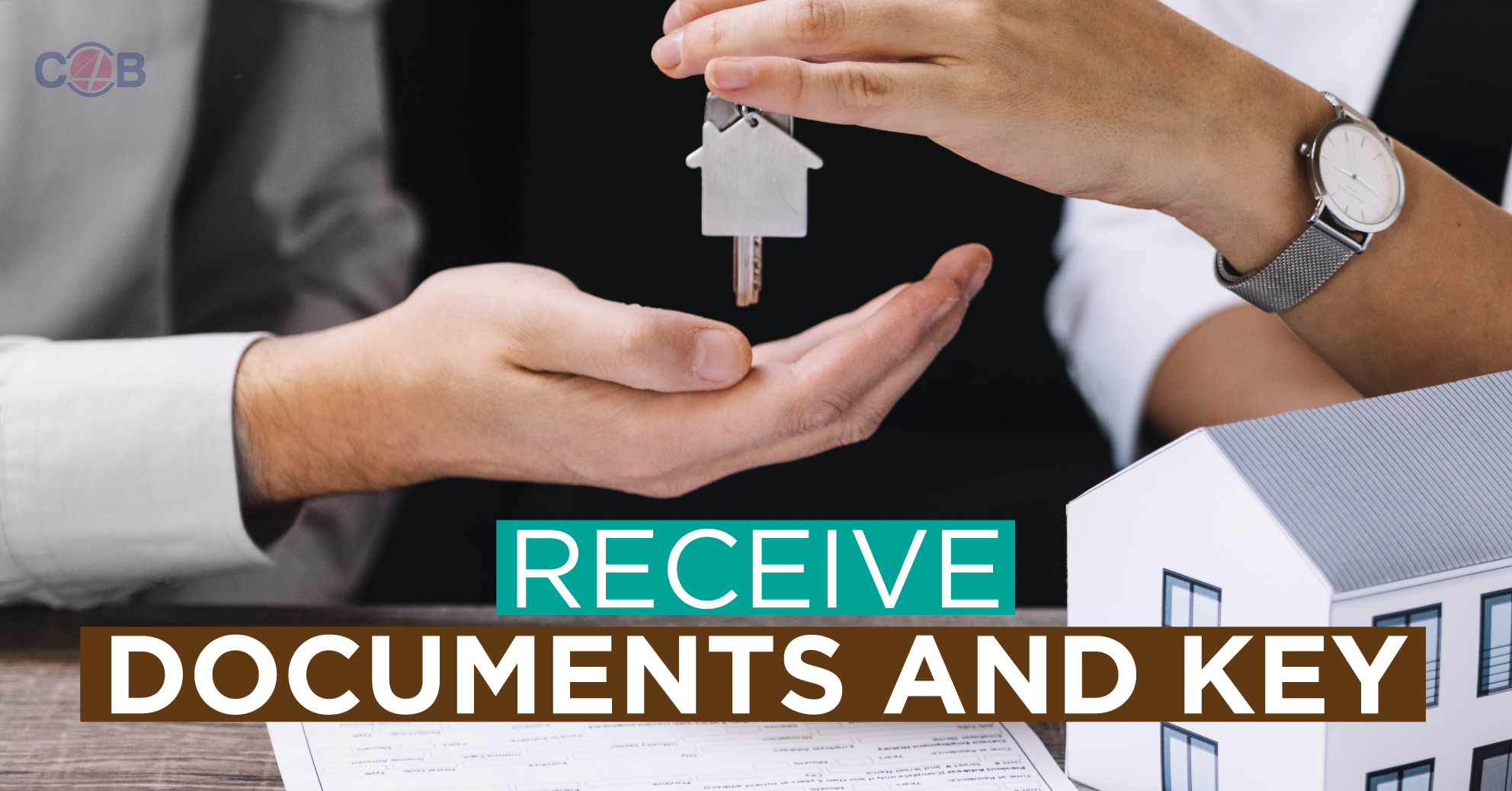 Mortgages Dubai Documents