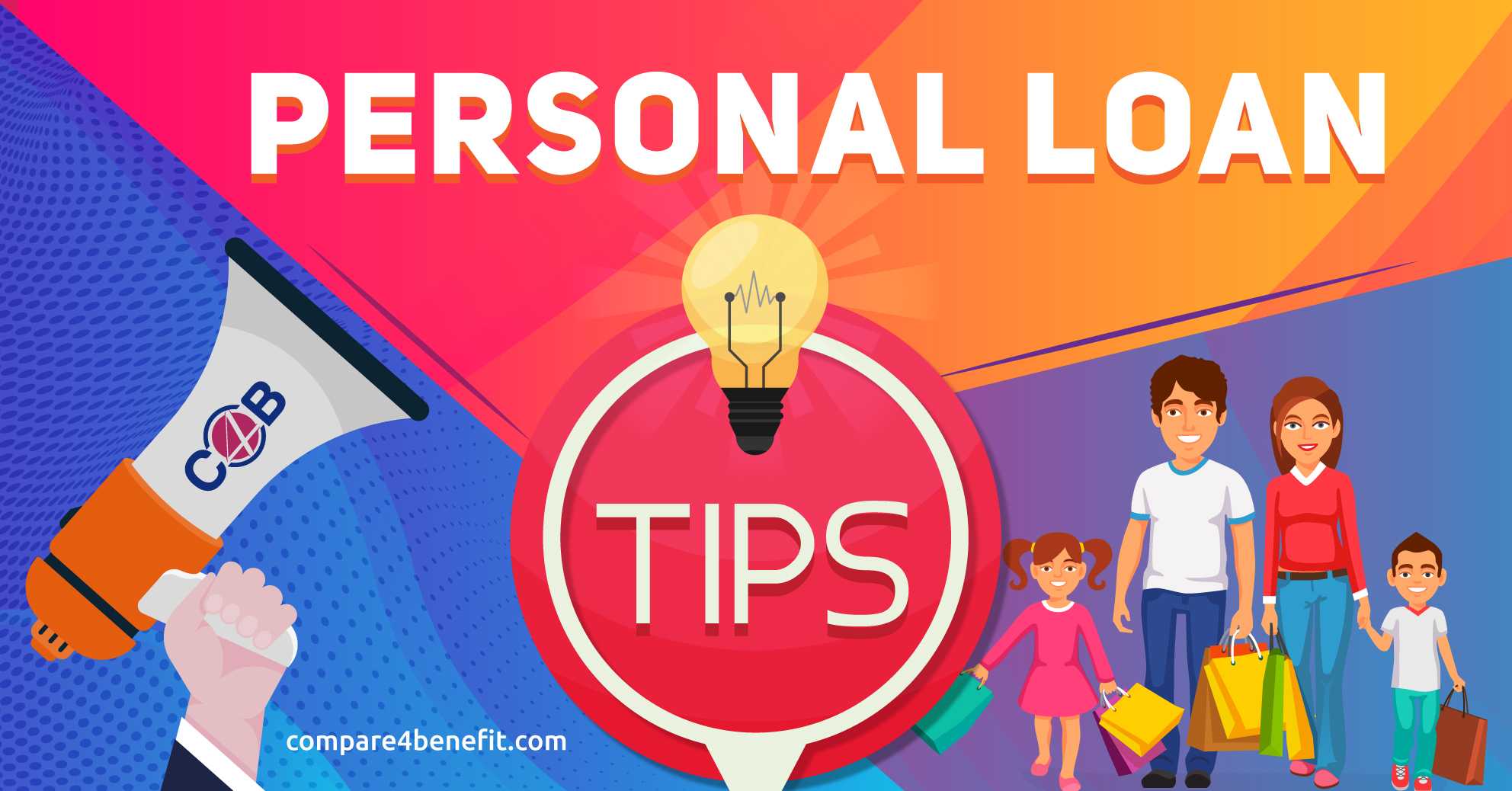 personal-loan-uae-dubai