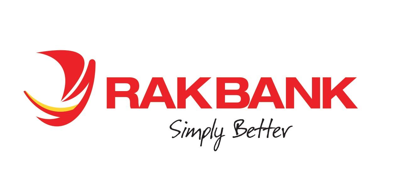 RakBank Personal loan UAE