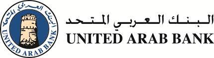 United Arab Loan