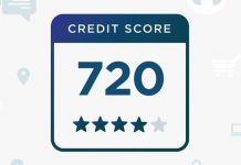 Credit score in UAE