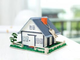Early settlement fee mortgage