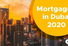 Best Mortgages Dubai