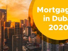 Best Mortgages Dubai