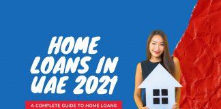 Home-Loans-UAE