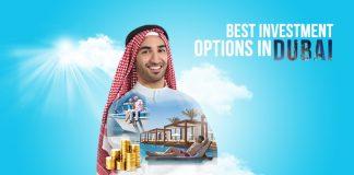 investment-options-dubai