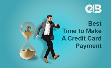 Best-time-for-credit cardpayment