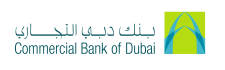 CBD Bank Absher Personal Finance for UAE Nationals