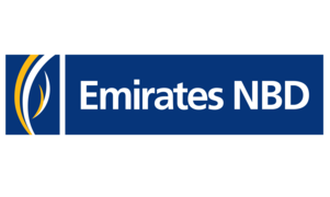 Emirates NBD Personal Loan for Expats