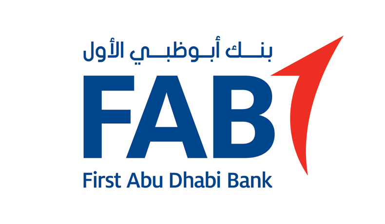 First Abu Dhabi Bank Personal Loan for Expats