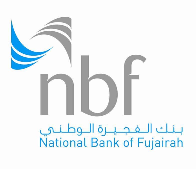 National Bank of Fujairah Home Finance