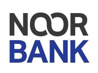 Noor Bank New Car Finance