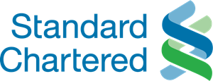 Standard Chartered Bank Used Auto Finance