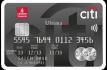 Emirates Citi Bank Ultimate Credit Card