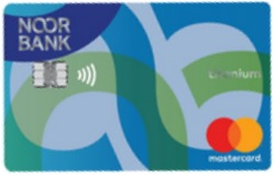 Noor Bank Rewards Titanium Credit Card Compare4benefit